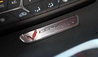 Chevrolet Corvette Coupe|シボレー コルベット クーペ 58
