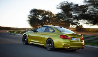 BMW M4 Coupe|ビー・エム・ダブリュー M4 クーペ 50