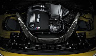 BMW M4 Coupe|ビー・エム・ダブリュー M4 クーペ 63