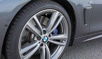 BMW 435i coupe|BMW 435i クーペ 24