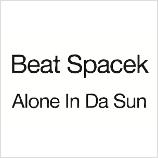 Beat Spacek 「Alone In Da Sun」