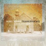 Jaimeo Brown 『Transcendence』