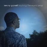 Kenny Garrett 『Pushing the World Away』