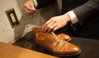 阪急メンズ東京|靴 2_03