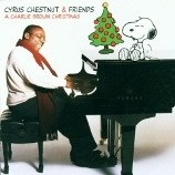 Cyrus Chestnut & Friends 『A Charlie Brown Christmas』