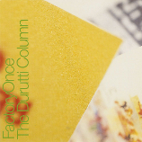 The Durutti Column 『The Return of The Durutti Column』