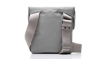 Bluelounge Bag Series「Grey」 03