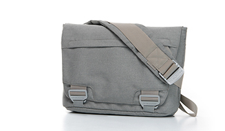 Bluelounge Bag Series「Grey」 06