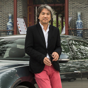 九島辰也氏が選んだ2013年の5台