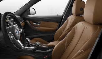 BMW 3 Series Exclusive Sport|ビー・エム・ダブリュー 3シリーズ エクスクルーシブ・スポーツ 09