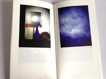 『CARNET D'IMAGES』 04