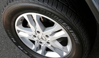 Mercedes-Benz G 350 BlueTEC|メルセデス・ベンツ G 350 ブルーテック 14