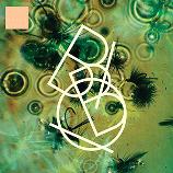 Bibio 「The Green EP」