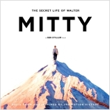 O.S.T. 『The Secret Life Of Walter Mitty』