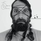 Sébastien Tellier 『Confection』