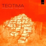 Teotima Ensemble 『Counting The Ways』