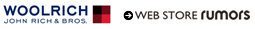 woolrich_rumors_banner