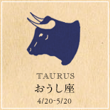 banner_horo_taurus