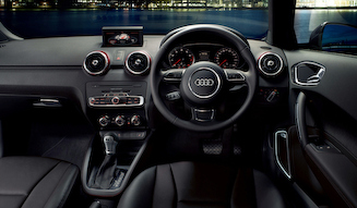 Audi A1 Admired Plus & Audi A1 Sportback Admired Plus|アウディ A1 アドマイアード プラス & アウディ A1 スポーツバック アドマイアード プラス