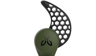 JayBird X2 Bluetooth イヤホン|ジェイバード エックス2 ブルートゥースイヤホン