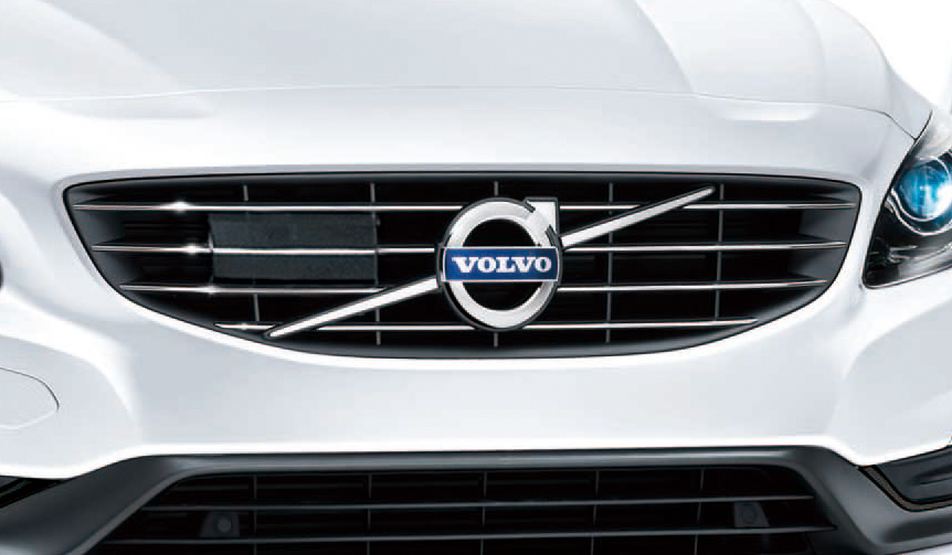 volvo-dynamic-edition_002