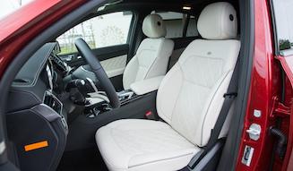 Mercedes-AMG GLE 43 4MATIC Coupe メルセデスAMG GLE 43 4マチック クーペ