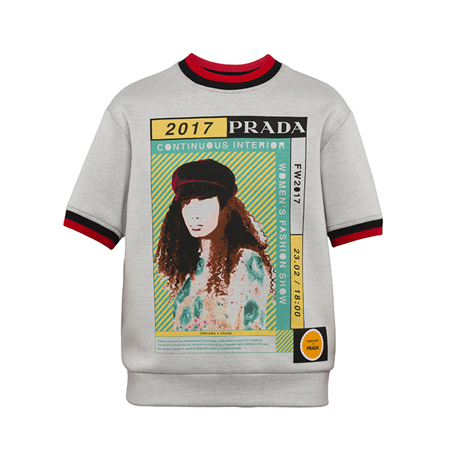 prada-poster-girl_013