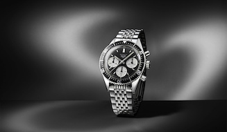 s_005_tag_heuer