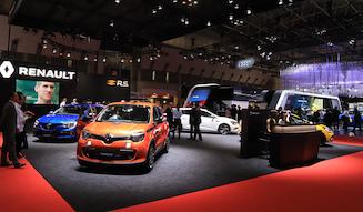 s_003_Renault