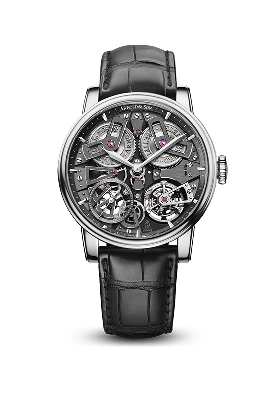 1_arnold&son_openers
