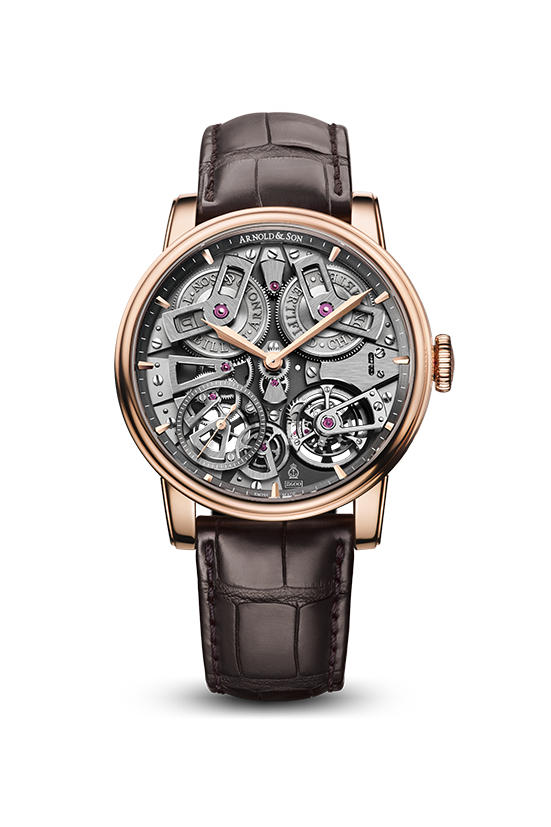 2_arnold&son_openers