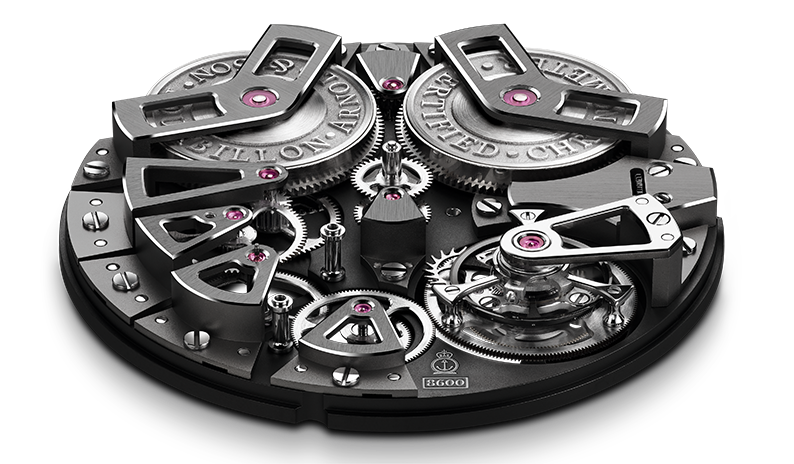 3_arnold&son_openers