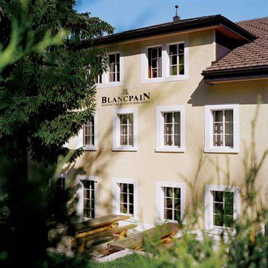 BLANCPAN|ブランパン