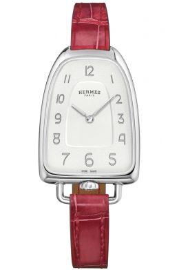 エルメス 腕時計