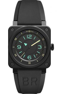 ベル&ロス 腕時計
