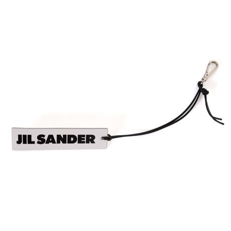 ジル サンダー