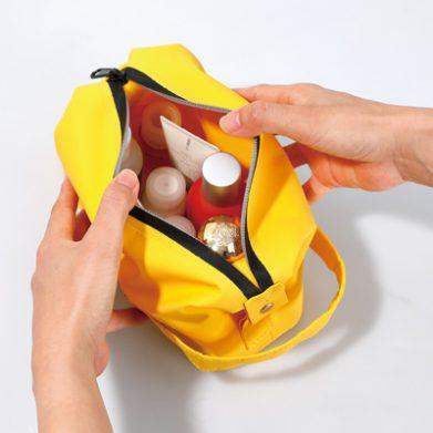 Dopp Kit Bag