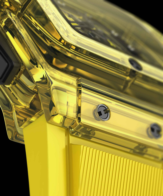 new product fac7e 0ef12 太陽の光をまとったスピリット オブ ビッグ・バンの最新作 ...