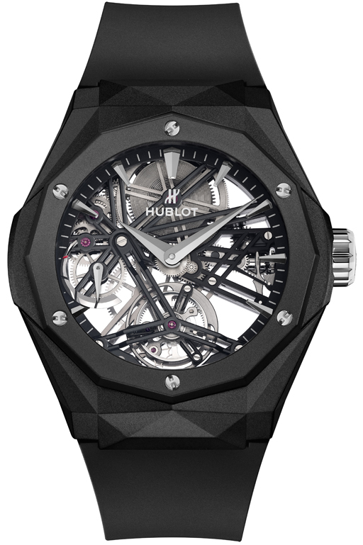 ウブロ 腕時計