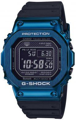 GMW-B5000G-2JF G-SHOCK Gショック