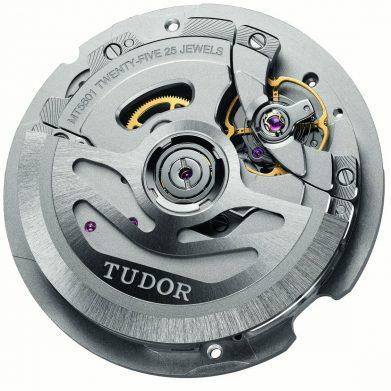 TUDOR チューダー 時計