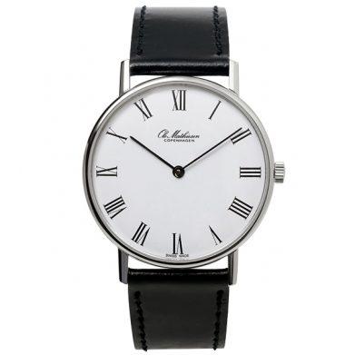 オーレ・マティーセン Ole Mathiesen 時計