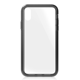 iPhone XR Simplism シンプリズム
