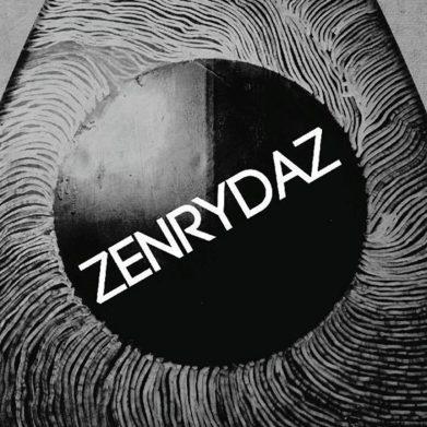 ZEN RYDAZ