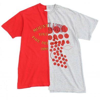 パスザバトン Tシャツ