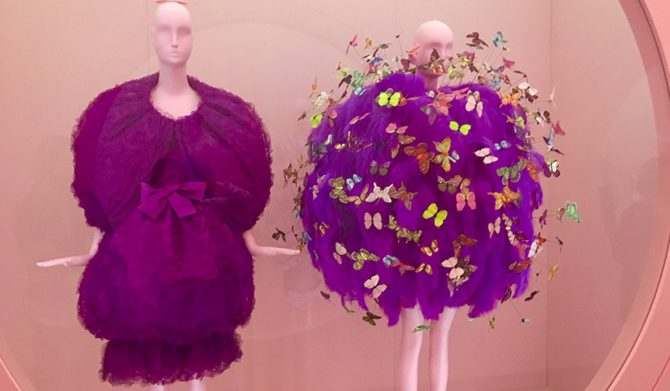 麗子の部屋♥︎ ファッション