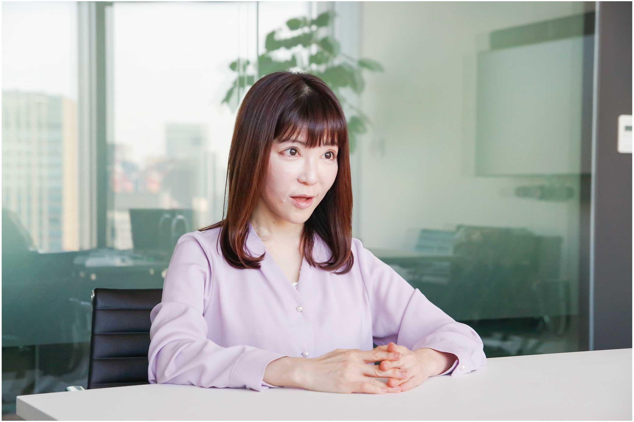 【マーケターインタビュー】女性起業家に学ぶビジネスの発展と永続。鍵は「あったらいいな」より「必然性」(2019年6月号)