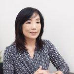 日野佳恵子へのインタビュー3弾「リーマンショックの危機が、女性視点マーケティングへ向かう覚悟をさせてくれた」