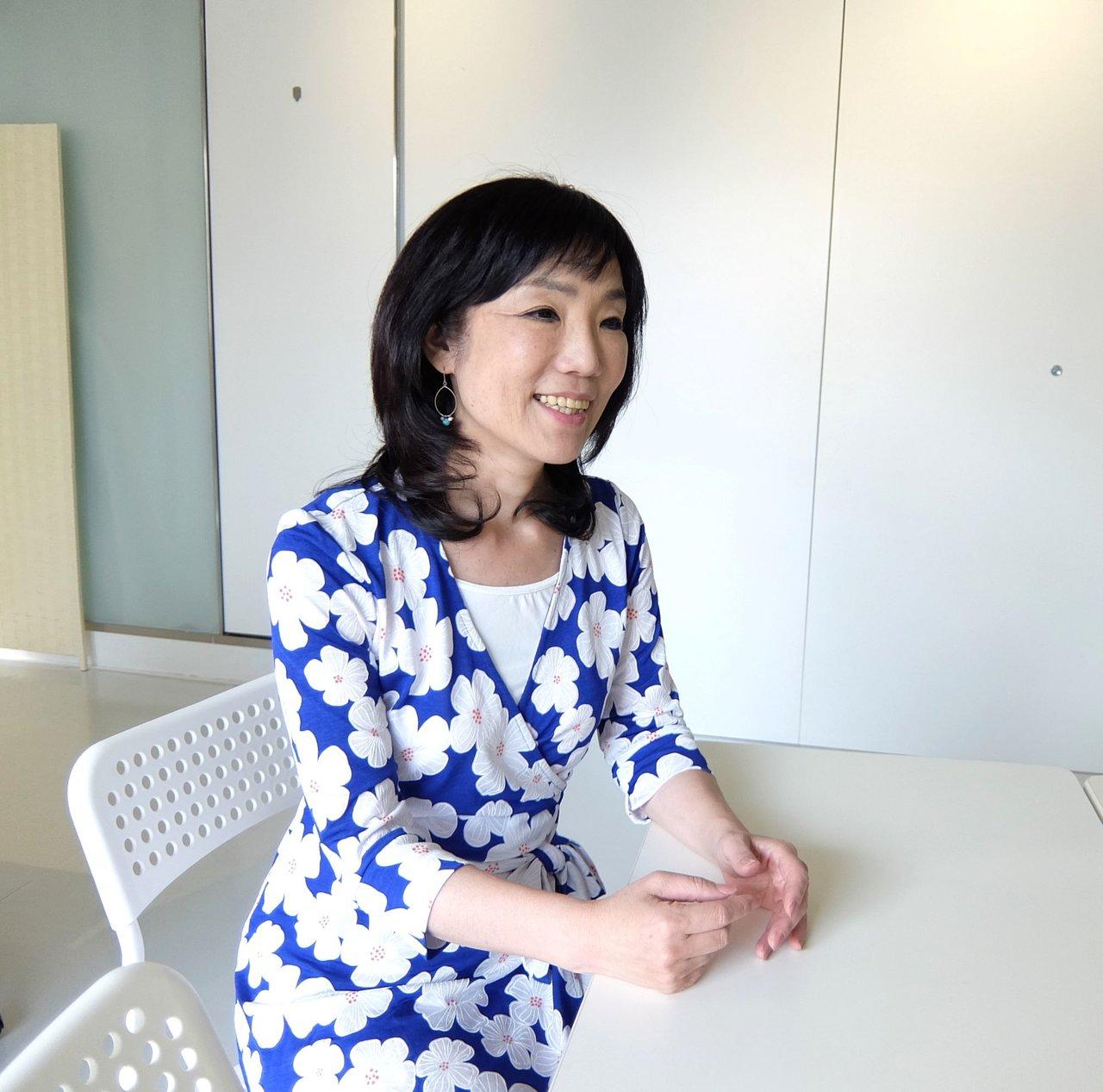 【マーケターインタビュー】対談:青木幸弘教授×日野佳恵子 女性はターゲットではなく、ライフコースで見分ける(2017年6月号)