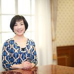 【マーケターインタビュー】 日野佳恵子 ポストコロナは劣勢の女時(めどき)を受容し、女性視点マーケティングで生き抜く